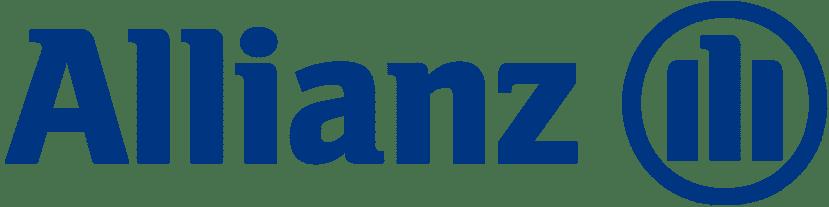 Allianz Ubezpieczenia Dom