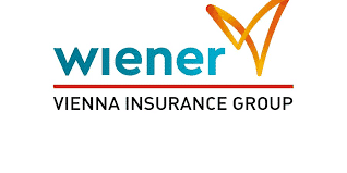 Wiener Poznań