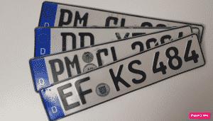 rejestracja auta wydział komunikacji poznań gronowa